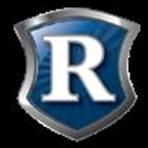 Rossville Christian Academy High School - ROSSVILLE ACADEMY