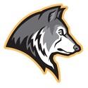 Winterset High School - Boys Varsity Basketball