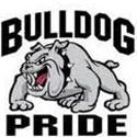 Golden Valley High School - Golden Valley Varsity Football