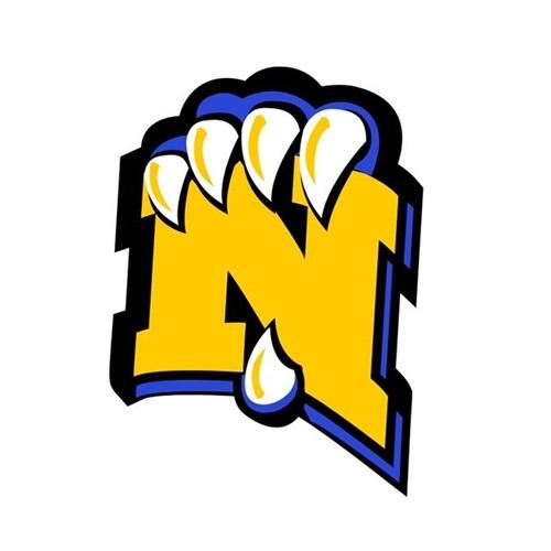 Nickerson High School - Girls Varsity Basketball