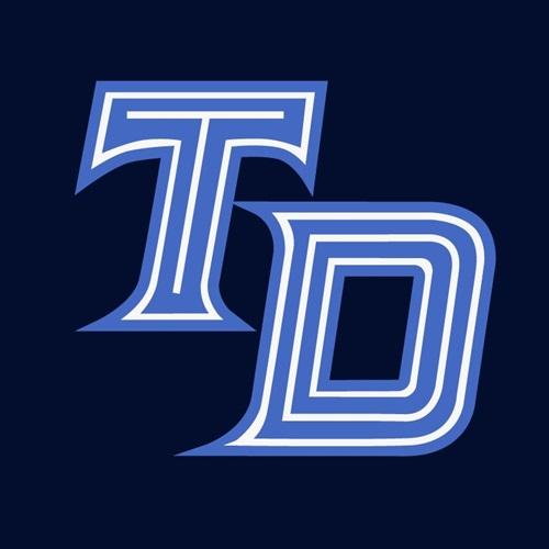 Thomas Downey High School - Girls' Varsity Basketball