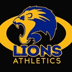 Living Stones Christian High School - Boys Varsity Football