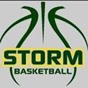 Sauk Rapids-Rice High School - Sauk Rapids-Rice Girls JV Basketball