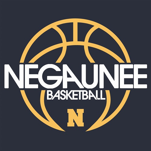 Negaunee High School - Negaunee Girls' Varsity Basketball