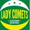 Eastern High School - Lady Comets Varsity Basketball