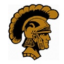 Carrollton High School - Boys' Varsity Baseball