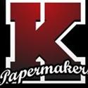 Kimberly High School - Kimberly Girls' Varsity Basketball