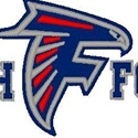 Forbush High School - Boys Varsity Football