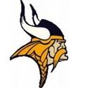 Hopewell High School - Boys' Varsity Basketball