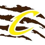 Cibola High School - Cibola Varsity Football