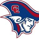 Clarkson-Leigh High School - Clarkson-Leigh Varsity Football