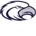 Silverado High School Logo