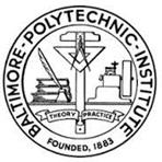 Baltimore Polytechnic Institute - Boys Varsity Football