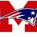 Metro Christian High School - Boys Varsity Basketball