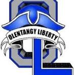 Olentangy Liberty High School - Olentangy Liberty Boys' Varsity Basketball