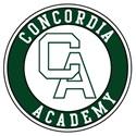 Concordia Academy - CA Boys Varsity Basketball