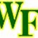 West Forsyth High School - Girls' JV Basketball