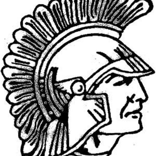 Paramus High School - Boys' Varsity Basketball