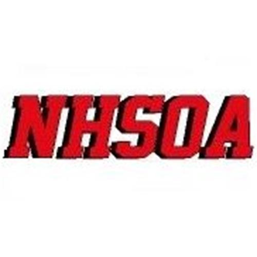 NHSOA - Nebraska HS Boys Soccer Officials