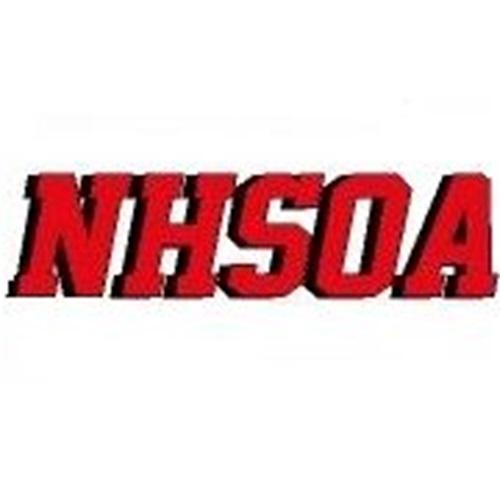 NHSOA - Nebraska HS Girls Basketball Officials