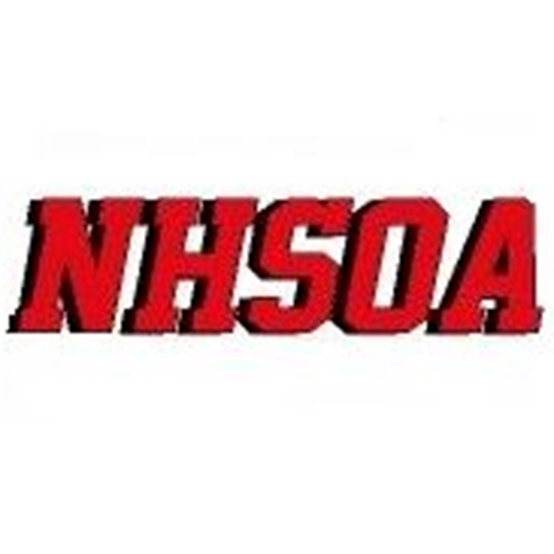 NHSOA - Nebraska HS Football Officials