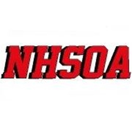 NHSOA - Nebraska HS Girls Soccer Officials