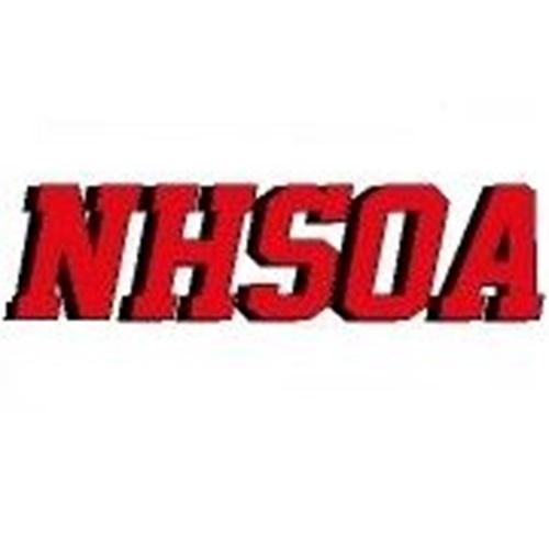NHSOA - Nebraska HS Baseball Umpires