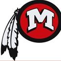 Montrose High School - Boys Varsity Football