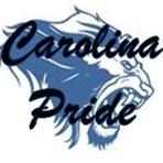 Carolina Pride High School - Boys Varsity Football