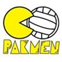 Edward Turalinski Youth Teams - Pakmen 98