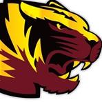 Middleton High School - Middleton Varsity Football