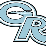 Gila Ridge High School - Boys Varsity Football