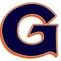 Grainger High School - Boys Varsity Basketball