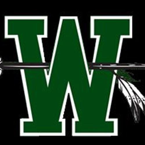 Waxahachie High School - NDN Freshman Football
