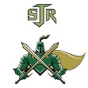 St. Joseph Regional High School - Boys' Varsity Basketball - NEW