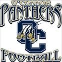 O'Connor High School - OC Football