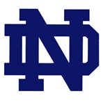 Notre Dame-Green Pond High School - Notre Dame-Green Pond Varsity Football