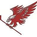 Waltham High School - WHS Girls Hockey