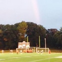 Norwalk High School - Girls Varsity Field Hockey