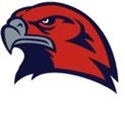 Creek Wood High School - Boys' Varsity Basketball - New