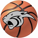 United South High School - Panther Basketball