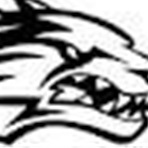 Eagle River High School - Eagle River Varsity Football