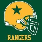 Hamilton Township High School - Hamilton Township Varsity Football