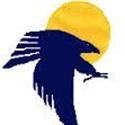 Whitnall High School - Girls Varsity Basketball
