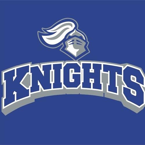 North Greene Knights - North Greene Knights