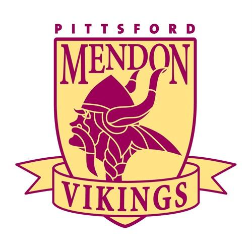 Pittsford  - Mendon Vikings