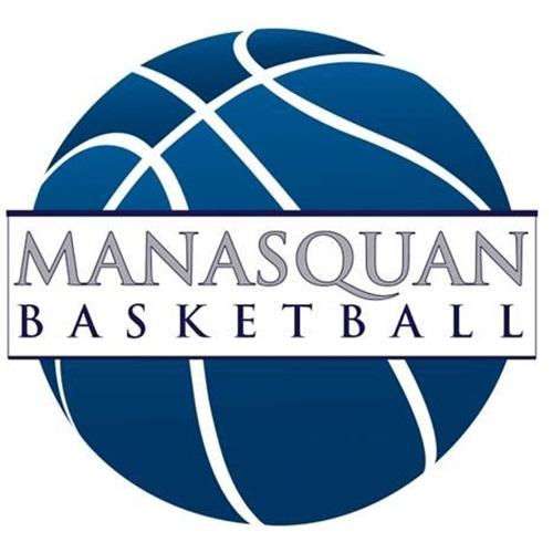 Manasquan High School - Girls Varsity Basketball