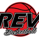 Redlands East Valley High School - Boys' Varsity Basketball
