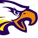 Lourdes High School - Varsity Boys Basketball
