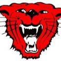 El Dorado High School - Boys Varsity Football